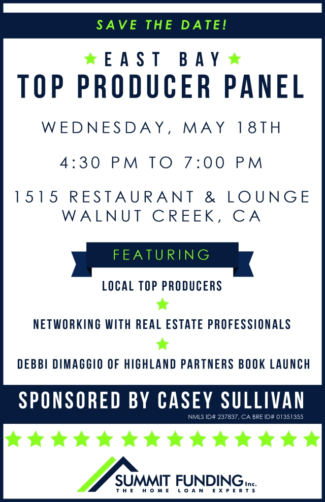 Top Producer Save the Date C Sullivan 031016-01